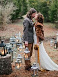 свадебные тенденции 2015 3