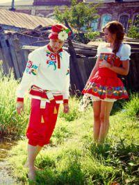 свадебные тенденции 2015 4