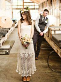свадебные тенденции 2015 7