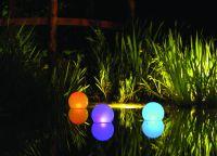Светильники для дачи18