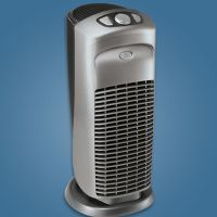 Польза от ионизатора воздуха