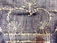 декор старой джинсовой куртки21