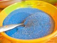 как красить соль для насыпушек7