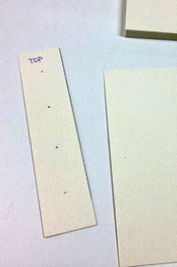 как сделать блокнот своими руками2