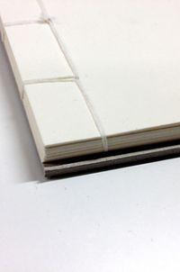 как сделать блокнот своими руками7