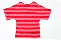 Как сшить футболку своими руками12