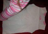как сшить пижаму своими руками35