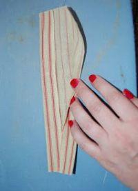 Как сшить сарафан для девочки52