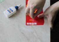 Костюм конфетки своими руками15