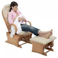 кресло для кормления для мамы