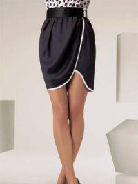 крой юбки тюльпан10