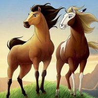скачать игру про коней - фото 2