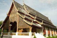 Отели на острове самет в тайланде
