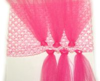 Платье для девочки своими руками51