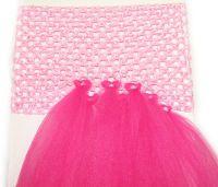 Платье для девочки своими руками56