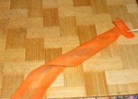 Поделки из моркови11