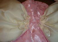 Подушка-роза26
