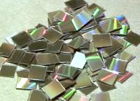 Шар из дисков своими руками3