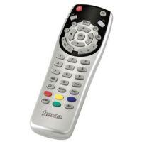 универсальный пульт для телевизора