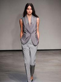 тренды в одежде 2015 14