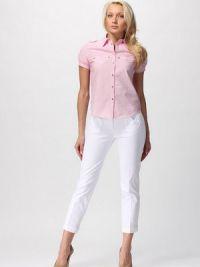 тренды в одежде 2015 15