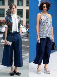 тренды в одежде 2015 26