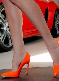 туфли мода 2015 1