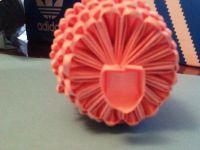 поделки из модулей оригами легко 23