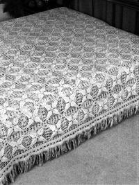 вязание из тонкого мохера спицами 17