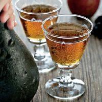 Как сделать вкусный сидр из яблок в домашних условиях