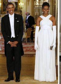 white tie1