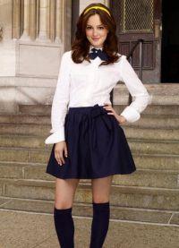 юбки мода 2015 3