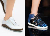 женская летняя обувь 2015 1
