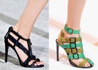 женская летняя обувь 2015 3
