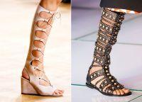 женская летняя обувь 2015 6