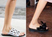 женская летняя обувь 2015 7