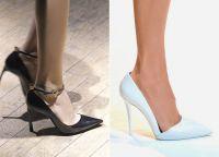 женская летняя обувь 2015 8