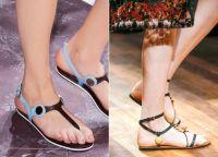 женская летняя обувь 2015 9