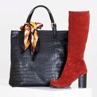 Женская Обувь Карло Пазолини