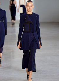 женские брюки тенденции 2015 2