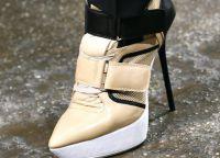 женские кроссовки 2015 4