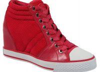 женские кроссовки 2015 6