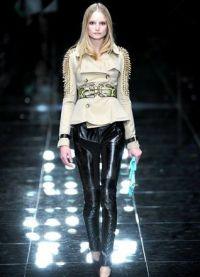 женские куртки на весну 2015 1