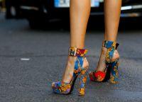 женские туфли 2015 1