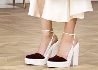 женские туфли 2015 4