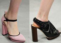 женские туфли 2015 5