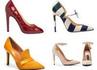 женские туфли 2015 6