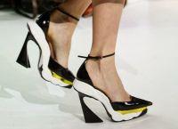 женские туфли 2015 7