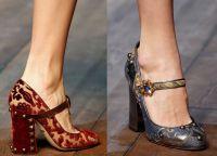 женские туфли 2015 8