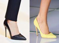 женские туфли 2015 9